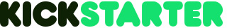 preview-logo-light-ffc9fab3bc7a86b51a4901a219fa0e67