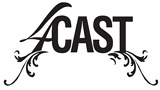 Photo of logo for 4Cast.