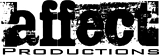 Photo of logo for Affect Productions