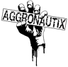 Photo of logo for Aggronautix