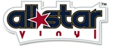 Photo of logo for Allstar Vinvi