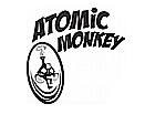 Photo of logo for Atomic Monkey