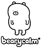 Photo of logo for Bearycalm