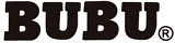 Photo of logo for Bubu Co