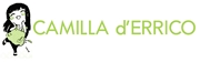 Photo of logo for Camilla d'Errico