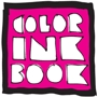Photo of logo for Color Ink Book