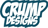 Photo of logo for Crump Designs