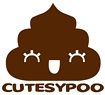 Photo of logo for Cutesypoo