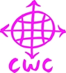 Photo of logo for CWC