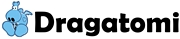 Photo of logo for Dragatomi