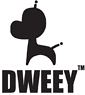 Photo of logo for Dweey