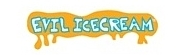 Photo of logo for Evil Icecream