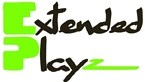 Photo of logo for Extended Playz