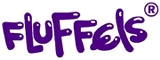 Photo of logo for Fluffels