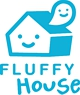 Photo of logo for Fluffy House