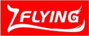 Photo of logo for Flying LuLu