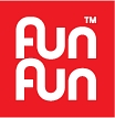 Photo of logo for Fun Fun