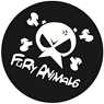 Photo of logo for Fury Animals