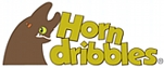 Photo of logo for Horn Dribbles