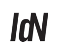 Photo of logo for IDN