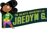 Photo of logo for Jaedyn G.