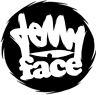 Photo of logo for Jellyface