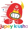 Photo of logo for Jupey Krusho