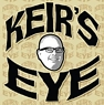 Photo of logo for Keir's Eye, LLC