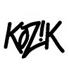 Photo of logo for Kozik