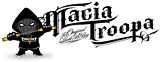 Photo of logo for Macia-Troopa