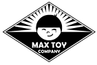 Photo of logo for Max Tay Company