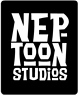 Photo of logo for Neptoon Studios