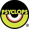 Photo of logo for Psyclops