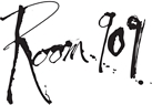 Photo of logo for Room 909