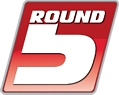 Photo of logo for Round 5
