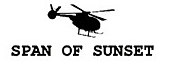 Photo of logo for Span of Sunset