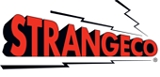 Photo of logo for Strangeco