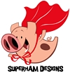 Photo of logo for Superham Designs