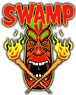 Photo of logo for Swamp Co