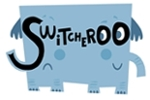 Photo of logo for Switcheroo
