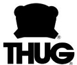 Photo of logo for Thug Squad