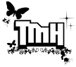 Photo of logo for TMH Products