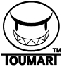 Photo of logo for Touma (Toumart)