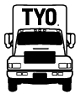 Photo of logo for Tyo Toys