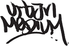 Photo of logo for Urban Medium