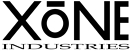 Photo of logo for Xone Industries