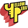 Photo of logo for Yellow Peril