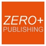 Photo of logo for Zero Plus Publishing